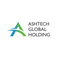 ashtech-global (1)