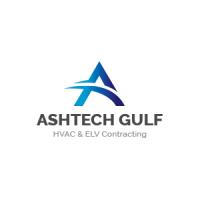 ashtech-gulf (1)