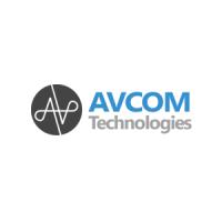 avcom (1)