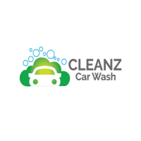 cleanz-car-wash (1)