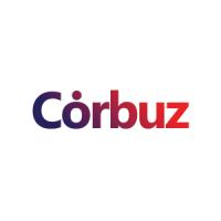 corbuz (1)