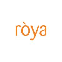 roya (2)