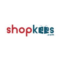 shopkees (2)