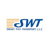smartway-cargo