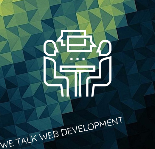 web-design-dubai-consulting