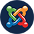 Joomla Web Development Company in Dubai