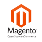 Magento eCommerce Website Development Company Dubai