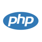 PHP eCommerce Website Development Company Dubai