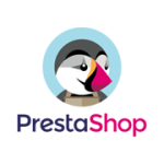 Presta Shop eCommerce Website Development