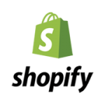 Shopify eCommerce Website Development
